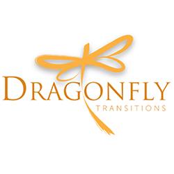 Therapeutic transitional program