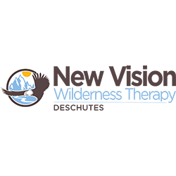 Wilderness therapy program for pre-teens through young adults