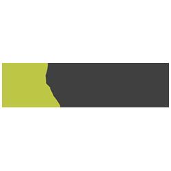 parent coaching professionals
